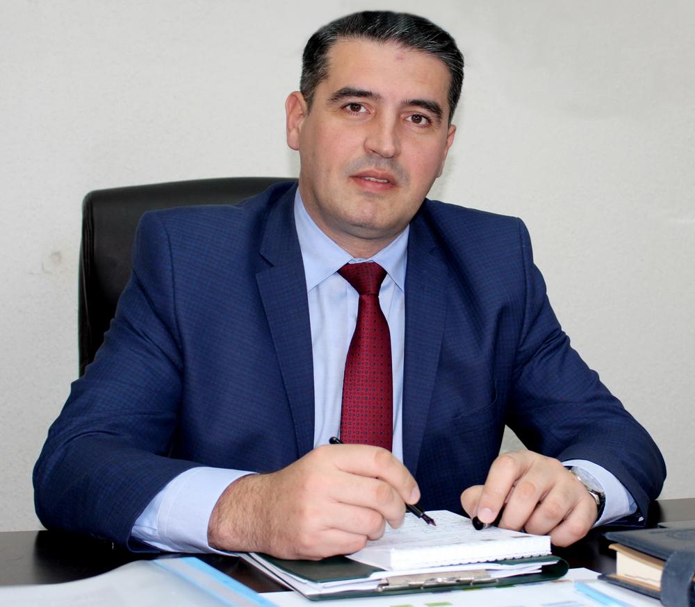 Ionel Florian Lixandru: S-a propus creşterea itemilor de tip obiectiv la Evaluarea Naţională şi la Bacalaureat
