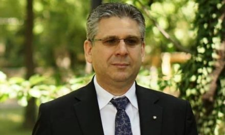 Ministrul Educaţiei l-a demis pe inspectorul general al IŞMB