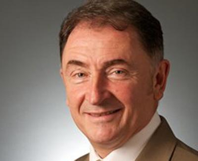 Preşedinte CESAER, Jim McDonald: România se poate mândri cu reputaţia pe care a reuşit să şi-o creeze UPB