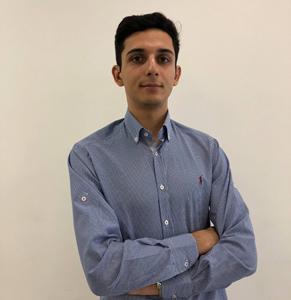 Liviu Cadariu, fondator Mr. Adam: Conținutul bazat pe ultimele cercetări din domeniul științei comportamentale ne diferențiază de competitorii din România și din afara țării