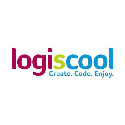 Logiscool organizează workshop-uri gratuite de educație digitală pentru școlile din țară