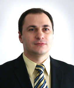 Prof. univ. dr. Mihai Dimian a devenit ordonator de credite al USV