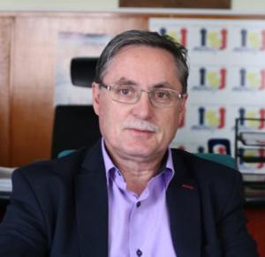 Potrivit ISJ Mureş, liceul romano-catolic din Târgu Mureş ar putea funcţiona din toamnă