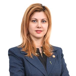 Deputatul Maricela Cobuz propune introducerea opțională a orelor de nutriție în ciclul preșcolar, primar și gimnazial