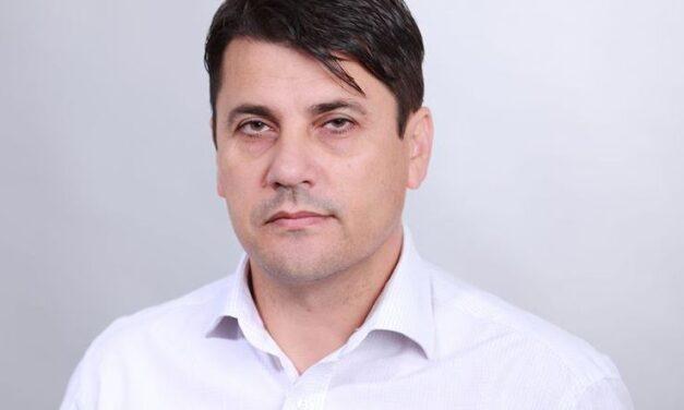 Şeful ISJ Timiş: Toţi ne dorim revenirea în şcoli, pentru că s-au văzut limitele educaţiei online