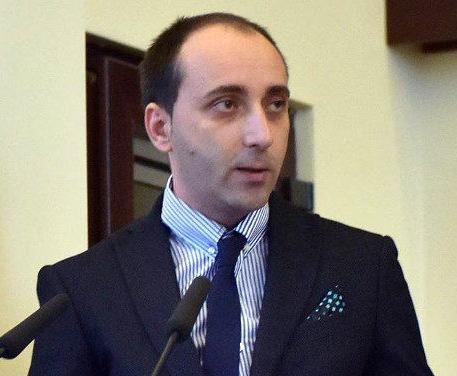 Inspectorul şcolar general al județului Caraş-Severin, Marius Cornici, a demisionat ca urmare a schimbării Guvernului