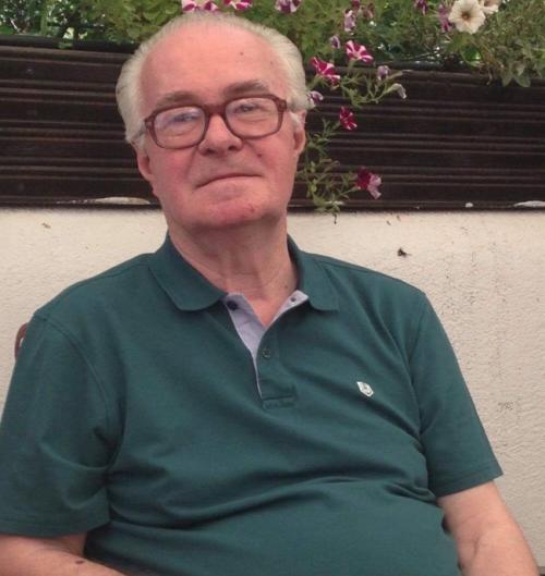 In memoriam Mihai Brescan: un reprezentant de frunte al matematicii academice