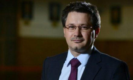 Mihnea Costoiu: 65% dintre studenţii Universităţii Politehnica Bucureşti sunt deja vaccinaţi anti-COVID