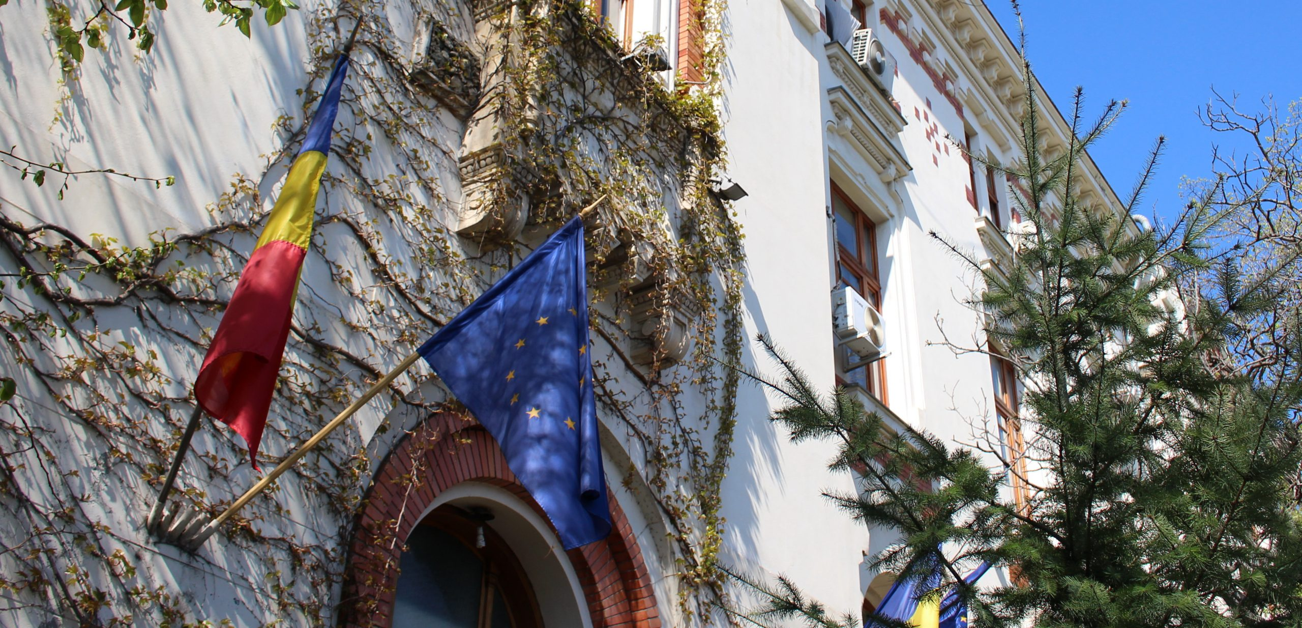 """FNS """"Alma Mater"""", îngrijorată de eliminarea Ministerului Educaţiei şi Cercetării din circuitul de decizie în atragerea fondurilor europene"""