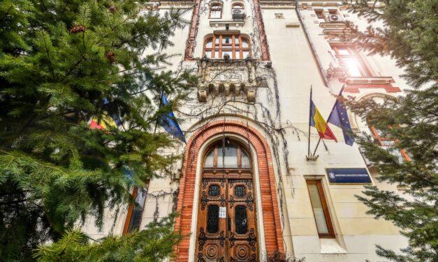Ministerul Educaţiei anunță că la concursul de directori sunt invitaţi să participe observatori