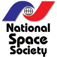 12 eleve de clasa a IX-a din Constanţa au luat premiul întâi la un concurs organizat de National Space Society