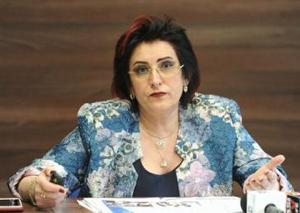 Program de susținere pentru studenții aflați în situații dificile lansat de conducerea Universității de Medicină Iași