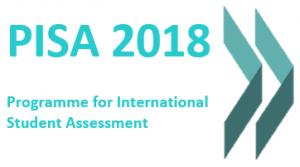 România va participa la Programul pentru Evaluarea Internaţională a Elevilor – PISA 2018