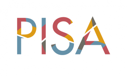 2.103 elevi din Bucureşti şi 20 de judeţe au participat la faza de pretestare PISA