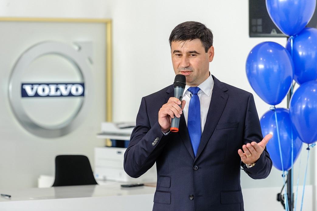 Grupul de firme Mega Auto – ATI Motors Holding va lucra cu program normal în această perioadă, 17 martie fiind ziua începerii Programului Rabla în industria auto