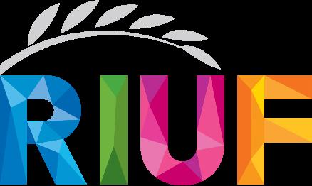 60 de universităţi îşi vor prezenta oferta educaţională online la RIUF, pe 8 aprilie