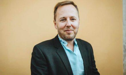 Radu Szekely (Ministerul Educaţiei): Numărul consilierilor în şcoli este foarte mic