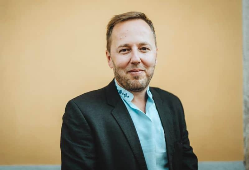 Radu Szekely (Ministerul Educaţiei): Un consilier şi un psiholog şcolar ar trebui să fie cât mai aproape de elev