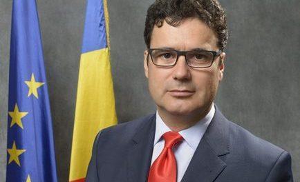 """Remus Pricopie (SNSPA): """"România Educată"""" – un proiect de ţară, un demers corect de democraţie participativă"""