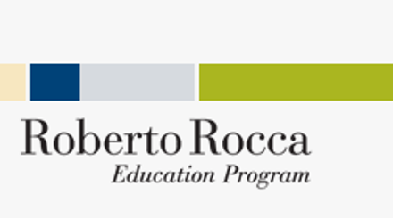 Studenţii Universității Tehnice din Cluj-Napoca reprezintă cei mai numeroși beneficiari ai burselor Roberto Rocca Education Program
