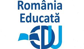 """Sorin Cîmpeanu: Programul de implementare a proiectului """"România educată"""" va trebui să fie disponibil până la 10 septembrie"""