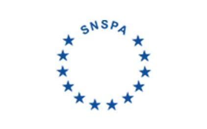Cursurile la SNSPA se vor desfășura online şi în semestrul al II-lea