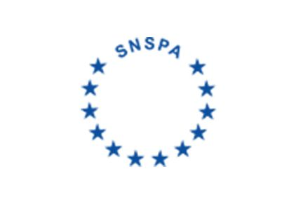 80% din cadrele didactice ale SNSPA vor să se vaccineze