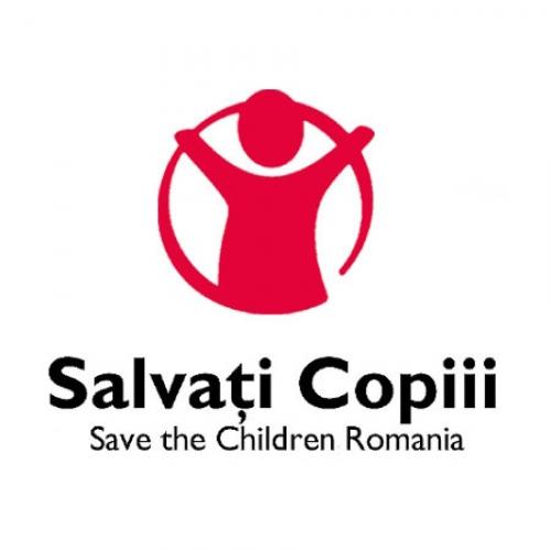 Sondaj Salvaţi Copiii: Peste jumătate dintre copii vor redeschiderea şcolilor