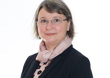 Prof. univ. dr. ing. Simona Lache, aleasă în conducerea CEENQA