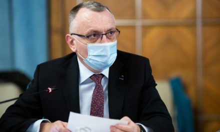 Sorin Cîmpeanu: Rezultatele de la Titularizare arată un aspect trist şi îngrijorător