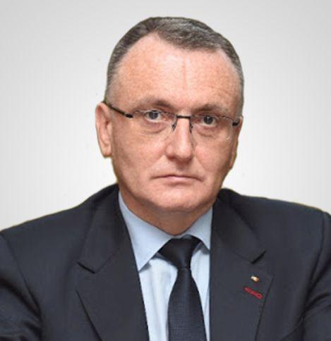 Sorin Cîmpeanu anunţă o posibilă redeschidere a şcolilor începând cu semestrul al doilea