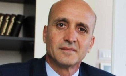 Sorin Ion: Nu putem discuta la acest moment de examene sau simulări în sistem online