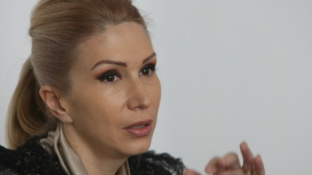 Raluca Turcan susține că există un ordin al fostului ministru al Educaţiei privind disponibilizarea a 4.000 de profesori şi personal nedidactic