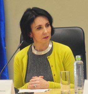 Ablachim Turkes (ASSMB): Solicităm dreptul medicilor şcolari de a elibera bilete de trimitere gratuite către specialişti