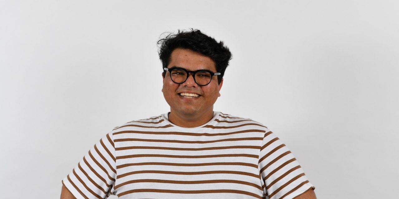 Tushar Advani, tânărul indian care ajută elevii români să recupereze materia pierdută în perioada pandemiei