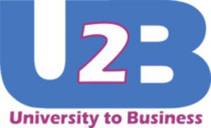 """Conceptul """"U2B – University to Business"""" pentru relaţionarea dintre studenţi şi mediul economic, lansat la UMSFT"""