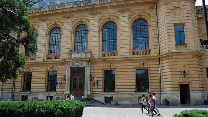 """Examenul de admitere la UMF """"Carol Davila"""" pe 26 iulie, la Romexpo; 3.326 de candidaţi"""