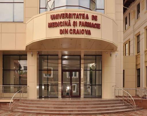 Dan Gheonea (UMF Craiova): Cursurile încep în format hibrid; accesul în laboratoare şi spitale nu e condiţionat de vaccinare