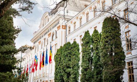 UMFST Târgu Mureş intră în premieră în clasamentul mondial Times Higher Education – Emerging Economies University Ranking 2021