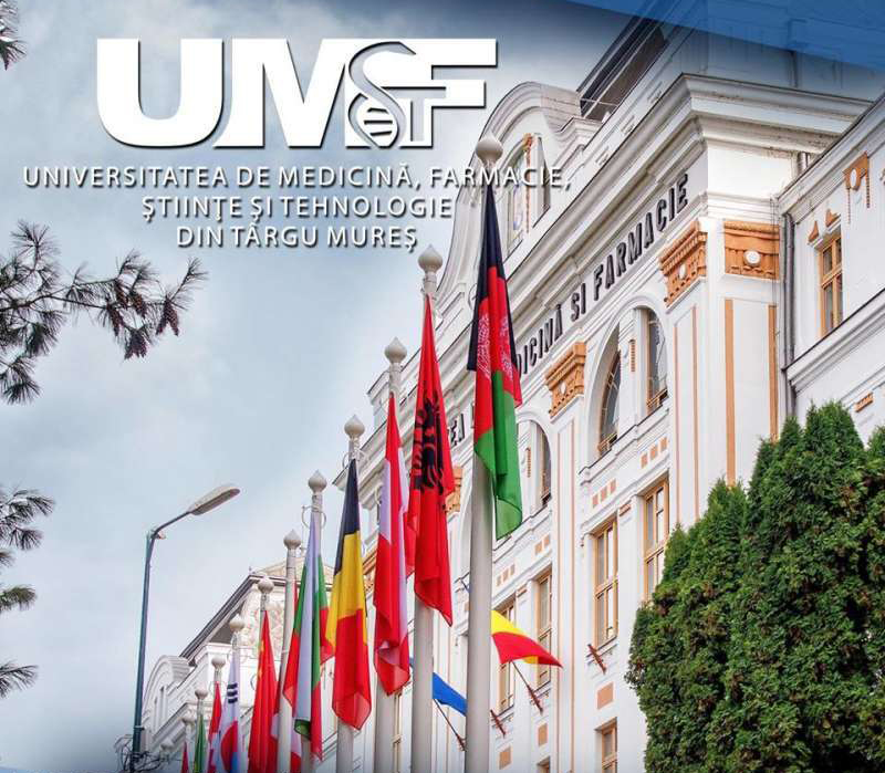 UMFST participă la hackathon-ul Comisiei Europene pentru identificarea de soluţii inovative în contextul pandemiei