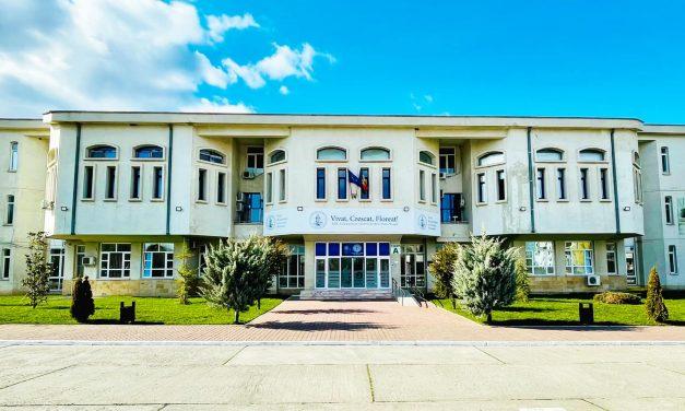 Stagii de practică în domeniul turismului pentru studenții și masteranzii Universității Ovidius din Constanța