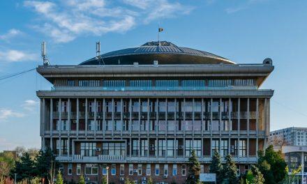 Universitatea Politehnica a decis să realizeze a doua Casă a Francofoniei la Bucureşti
