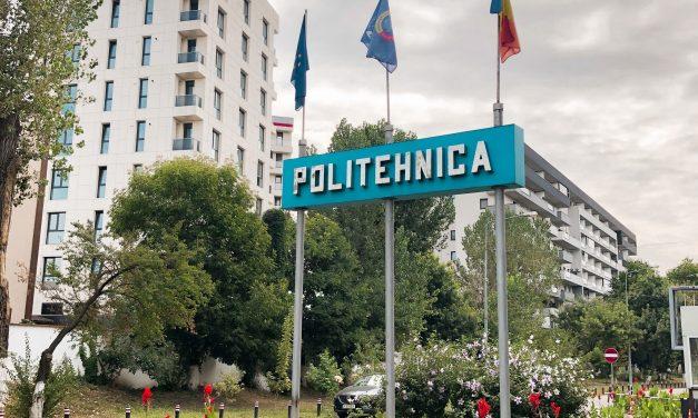 Universitatea Politehnica din Bucureşti va găzdui prima ediţie a Săptămânii Mondiale a Francofoniei Ştiinţifice