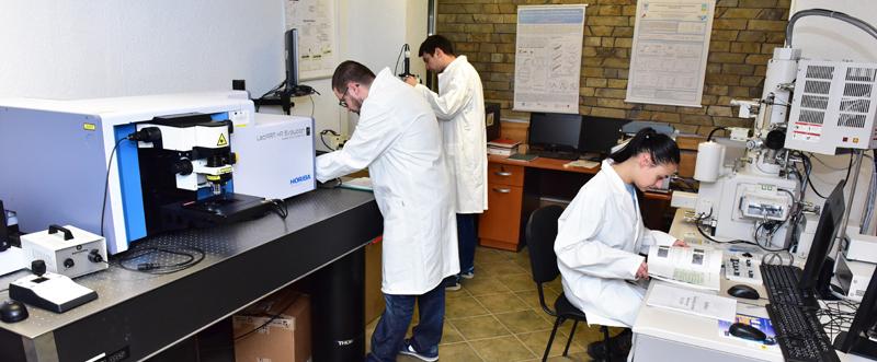 """Universitatea """"Ştefan cel Mare"""" din Suceava lansează proiectul EXCALIBUR"""