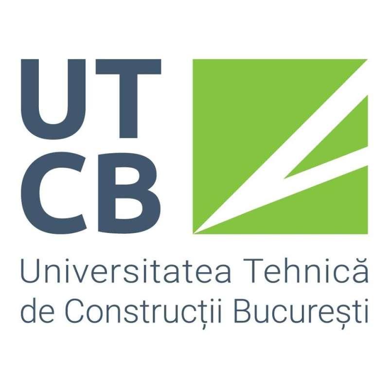 Universitatea Tehnică de Construcţii Bucureşti a anulat 30 de diplome false emise în perioada 2003-2016