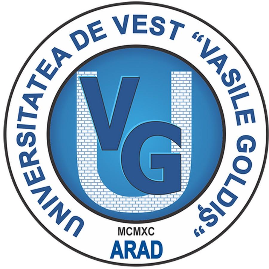 """Universitatea de Vest """"Vasile Goldiş"""" menţine suspendate cursurile toată luna martie"""