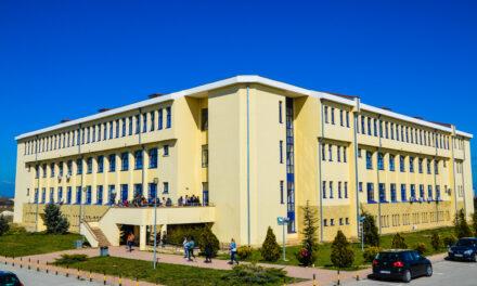 Admitere în cadrul Colegiului UOC la Universitatea Ovidius din Constanța