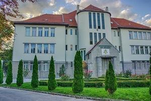Ministrul Educaţiei a apreciat că Universitatea din Oradea este una de renume, cu recunoaştere internaţională