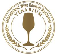 Oenologi din cadrul USAMV Iași participă la primul concurs internațional de vinuri organizat online