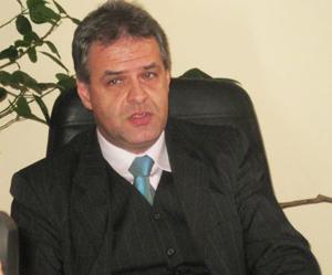 Şeful ISJ Brăila:Deocamdată nu voi propune în CJSU închiderea şcolilor, vom merge tot pe scenariul galben